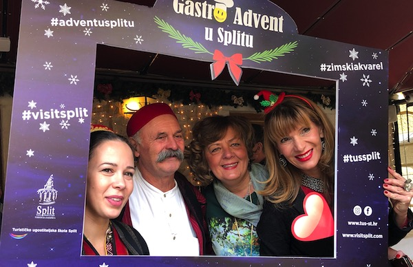 gastroadvent 2019 1 0